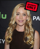 Celebrity Photo: Piper Perabo 3150x3793   1.6 mb Viewed 4 times @BestEyeCandy.com Added 17 days ago