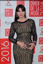 Celebrity Photo: Monica Bellucci 1200x1800   331 kb Viewed 50 times @BestEyeCandy.com Added 81 days ago