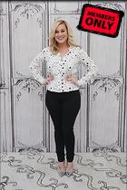 Celebrity Photo: Kellie Pickler 2000x3000   3.3 mb Viewed 5 times @BestEyeCandy.com Added 259 days ago