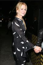 Celebrity Photo: Nicole Kidman 1200x1800   234 kb Viewed 69 times @BestEyeCandy.com Added 211 days ago