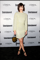 Celebrity Photo: Mary Elizabeth Winstead 2000x3000   1.1 mb Viewed 153 times @BestEyeCandy.com Added 604 days ago
