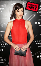 Celebrity Photo: Mary Elizabeth Winstead 3397x5404   2.1 mb Viewed 1 time @BestEyeCandy.com Added 16 days ago