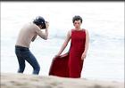 Celebrity Photo: Milla Jovovich 1470x1041   62 kb Viewed 8 times @BestEyeCandy.com Added 24 days ago