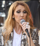 Celebrity Photo: Celine Dion 1200x1393   313 kb Viewed 62 times @BestEyeCandy.com Added 207 days ago