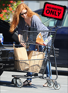Celebrity Photo: Amy Adams 2400x3242   1.7 mb Viewed 0 times @BestEyeCandy.com Added 17 hours ago