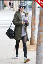 Celebrity Photo: Lily Collins 1200x1800   194 kb Viewed 6 times @BestEyeCandy.com Added 9 days ago