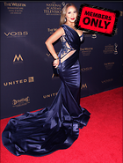 Celebrity Photo: Adrienne Bailon 3456x4572   1.9 mb Viewed 7 times @BestEyeCandy.com Added 747 days ago