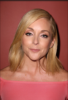 Celebrity Photo: Jane Krakowski 1397x2048   580 kb Viewed 74 times @BestEyeCandy.com Added 190 days ago