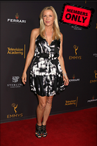 Celebrity Photo: Katherine Kelly Lang 2400x3600   1.4 mb Viewed 1 time @BestEyeCandy.com Added 183 days ago