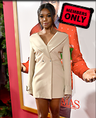 Celebrity Photo: Gabrielle Union 2556x3135   1.3 mb Viewed 2 times @BestEyeCandy.com Added 10 days ago
