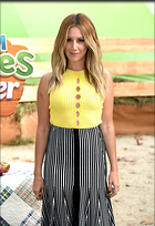 Celebrity Photo: Ashley Tisdale 1200x1745   282 kb Viewed 23 times @BestEyeCandy.com Added 151 days ago
