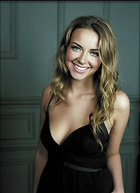 Celebrity Photo: Charlotte Church 1650x2280   607 kb Viewed 214 times @BestEyeCandy.com Added 515 days ago