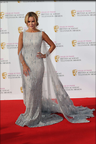 Celebrity Photo: Amanda Holden 1470x2205   294 kb Viewed 97 times @BestEyeCandy.com Added 746 days ago